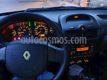 Renault Scala Dynamique usado (2011) color Rojo precio $69,000