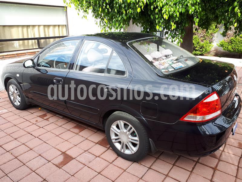 Renault Scala Dynamique Aut usado (2011) color Negro precio $75,000