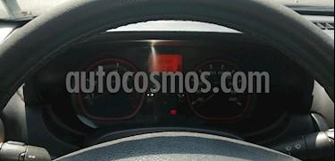 Renault Stepway Dynamique usado (2012) color Negro precio $105,000
