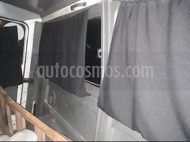 Renault Trafic Furgon Largo 1.9 Diesel usado (1995) color Blanco precio $175.000