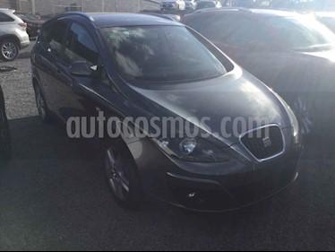 Foto venta Auto usado SEAT Altea XL Stylance DSG (2013) color Gris precio $145,000