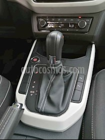 Foto venta Auto usado SEAT Arona Xcellence (2018) color Negro precio $325,000