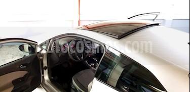 Foto venta Auto usado SEAT Ibiza 3p SC Style Coupe L4/1.6 Aut (2017) color Plata precio $225,000