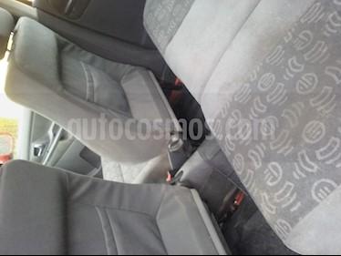 Foto venta Auto usado SEAT Ibiza 5P 1.9 TDi (100Cv) (2003) color Rojo precio $130.000