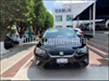 Foto SEAT Ibiza STYLE  1.6L usado (2018) color Negro precio $214,900