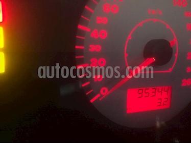 SEAT Leon Cupra 2.0L T 5 Puertas usado (2005) color Negro precio $100,000