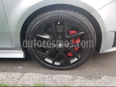 SEAT Leon Super Copa 2.0L TSI usado (2012) color Plata precio $205,000