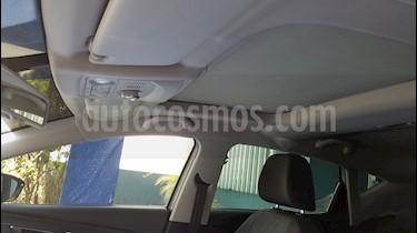 SEAT Leon Style 1.4T 140HP DSG usado (2015) color Bronce precio $210,000