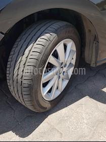 SEAT Toledo Reference Tiptronic R15 usado (2015) color Negro precio $145,000