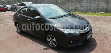 Foto venta Auto usado smart City 4p EX L4/1.5 Aut (2016) precio $198,000