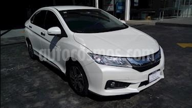 Foto venta Auto usado smart City 4p EX L4/1.5 Aut (2017) color Blanco precio $233,000