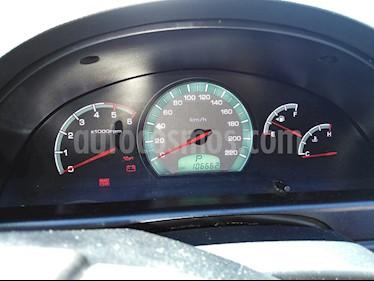 Foto venta Auto usado SsangYong Rexton 2.0L 4x2 Aut (2014) color Negro precio $10.750.000