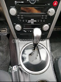 Foto venta Auto usado Subaru Legacy  2.0i UA AWD Aut (2007) color Plata precio $4.700.000