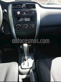 Suzuki Aerio SX 1.6 GLS 2Air ABS Aut 5P  usado (2007) color Gris precio $3.400.000