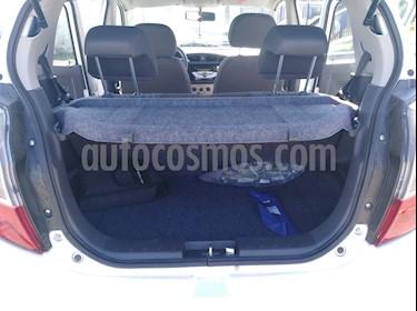 Foto venta Auto usado Suzuki Alto K10 1.0L GLX 2AB (2018) color Blanco precio $4.200.000