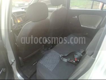 Foto venta Auto usado Suzuki Alto K10 1.0L GLX AC ABS (2019) color Plata precio $2.800.000