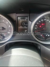 Suzuki Ciaz GLX Aut usado (2019) color Negro precio $280,000