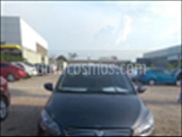 Suzuki Ciaz GLX Aut usado (2019) color Gris Oscuro precio $230,000