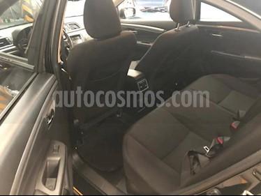 Suzuki Ciaz 4P RS AT CLIMATRONIC F. NIEBLA SPOILER RA-16 usado (2018) precio $210,000