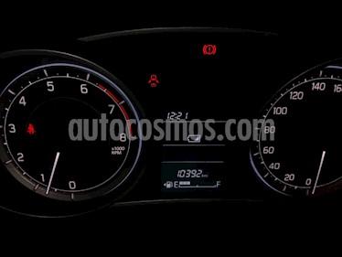 Suzuki Dzire  1.2L GLX  usado (2018) color Plata precio $6.500.000