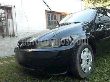 Foto venta Auto usado Suzuki Fun 1.0 3P (2006) color Negro precio $115.000