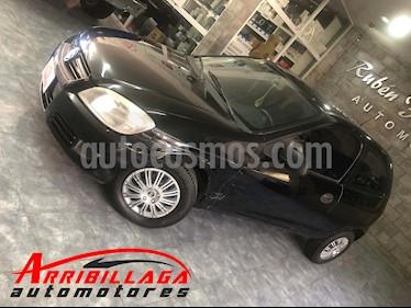Foto venta Auto Usado Suzuki Fun 1.4 3P (2008) color Negro precio $130.000