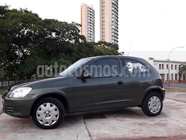 Foto venta Auto usado Suzuki Fun 1.4 3P (2009) color Gris precio $150.000