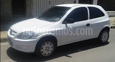 Foto venta Auto usado Suzuki Fun 1.4 3P (2011) color Blanco precio $158.000