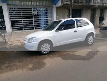 Foto venta Auto usado Suzuki Fun 1.4 3P (2011) color Blanco precio $165.000