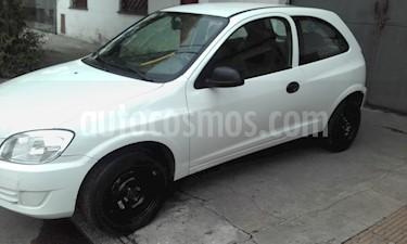Foto venta Auto Usado Suzuki Fun 1.4 3P (2008) color Blanco precio $148.000