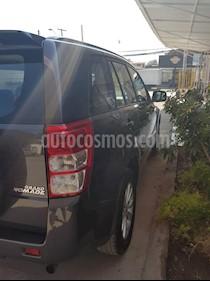 Foto venta Auto usado Suzuki Grand Nomade 2.4L GLX Sport 4WD (2014) color Gris Oscuro precio $7.900.000