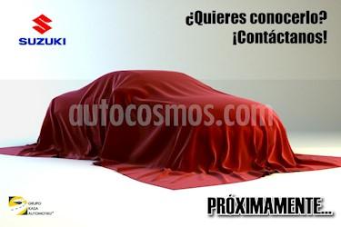 Foto venta Auto Seminuevo Suzuki Grand Vitara 5p GLS Aut L4 2.4L 166 CP Piel Q/C CD (2010) color Plata precio $145,000