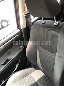 Foto venta Auto usado Suzuki Swift GLS (2017) color Rojo precio $175,500