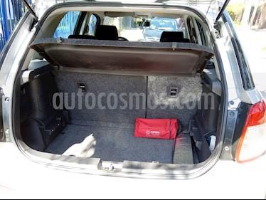 Suzuki SX4 Crossover  usado (2011) color Gris Plata  precio $47.000.000