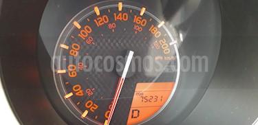 Foto venta Auto usado Toyota 4Runner 4.0L 4x2 SR5 (2013) color Blanco precio $10.500.000