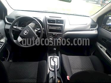 Foto venta Auto usado Toyota Avanza LE Aut (2016) color Azul precio $205,000