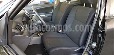 Foto venta Auto usado Toyota C-HR 2.0L (2019) color Gris precio $345,000