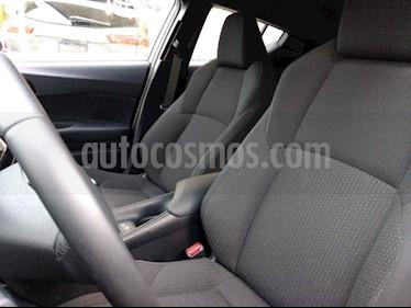 Foto venta Auto usado Toyota C-HR 2.0L (2019) color Blanco precio $357,000