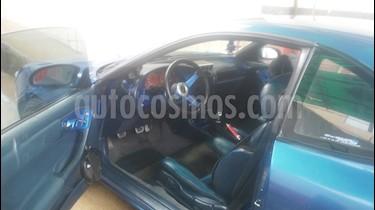 Toyota Celica 2.0 ST usado (1993) color Azul precio u$s5,000