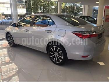 Foto venta Auto nuevo Toyota Corolla 1.8 SE-G color A eleccion precio $906.500
