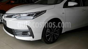 Foto venta Auto nuevo Toyota Corolla 1.8 SE-G color A eleccion precio $1.235.000