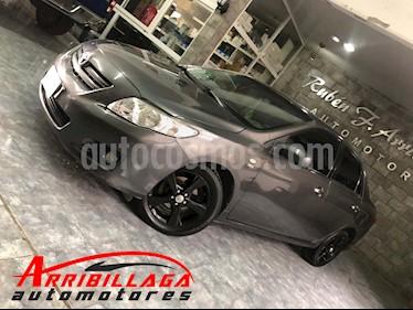 Foto venta Auto Usado Toyota Corolla 1.8 XEi (2008) color Gris Acero precio $255.000