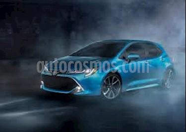 Foto venta carro usado Toyota Corolla GLi 1.8L (2019) color Azul precio BoF68.500.000