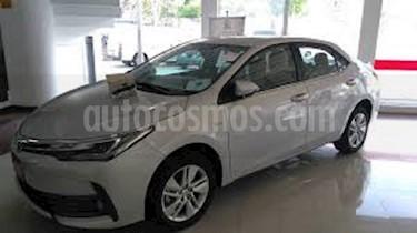 Foto venta carro usado Toyota Corolla GLi 1.8L (2019) color Blanco Nieve precio BoF74.600.000