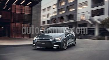 Foto venta Auto nuevo Toyota Corolla SE Aut color Blanco Perla precio $419,900