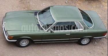 Foto venta Auto usado Toyota Hilux 2.4 4x2 SC (1980) precio $930.000