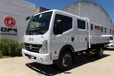 Toyota Hilux 2.4 4x2 SC usado (2019) color Blanco precio $1.220.000