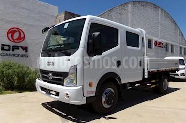 Foto venta Auto usado Toyota Hilux 2.4 4x2 SC (2019) color Blanco precio $1.220.000