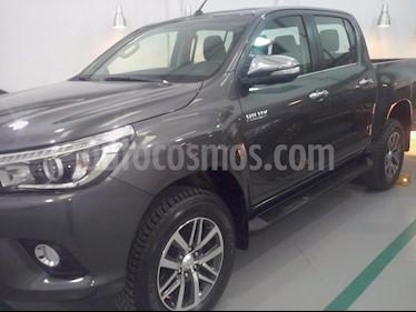 Foto venta Auto nuevo Toyota Hilux 2.8 4x4 SRX TDi DC Aut color A eleccion precio $1.462.000