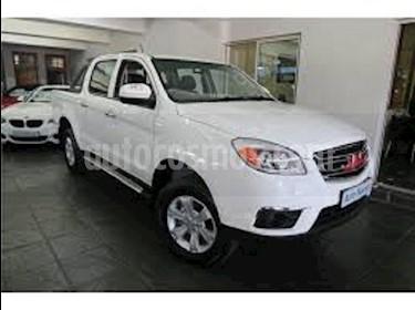 Foto venta carro Usado Toyota Hilux Doble Cabina 4x4 (2018) color Blanco precio BoF1.450.000